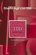 Diseño Ágil con TDD