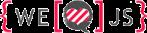 logo_welovejs